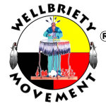 Wellbriety:  Create a Healing Forest Treaty 6 & 7 Movement